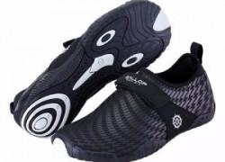 BALLOP V2 PATROL Bosonohá obuv