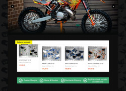 screencapture-www-moto-stylemx-com