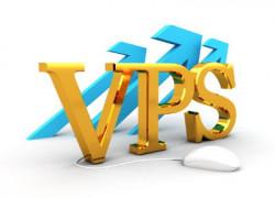 Lacný server hosting a správa serverov